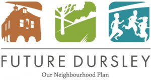 Dursley Neighbourhood Development Plan 2017 -2031