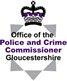 On the road with the Police and Crime Commissioner