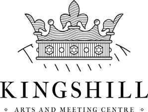 Kingshill House - AGM