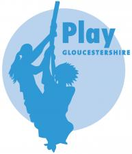 Play Gloucestershire's Play Rangers - Coming to Dursley