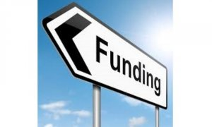 Dursley United Charity: Student Funding Opportunity