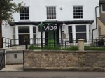 The Vibe Youth Centre