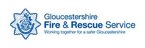 Safety Message from Gloucestershire Fire & Rescue Service
