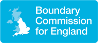 Boundary Commission: MP Constituency Review